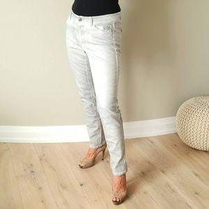 Marc Cain jeans